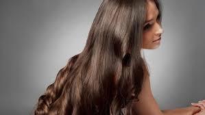 Как правильное питание влияет на волосы?
